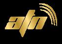ATN Network Logo
